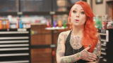 NY Ink: How to Pick Your First Tattoo