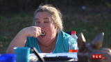 Here Comes Honey Boo Boo: Boo Boo's Back: Ode to Joy