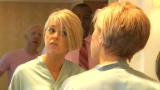 Kate Gosselin: Kate Gets a Makeover