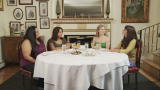 Four Weddings: When Brides Meet: Jennie, Katie, Tara, and Christina