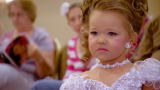 Toddlers & Tiaras: California Tropic Arizona