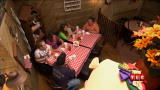 Here Comes Honey Boo Boo: BBQ With The Family