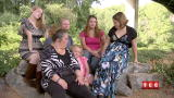 Here Comes Honey Boo Boo: Family Photo