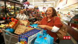 Extreme Couponing: Don't Get the Retail Blues