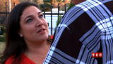 Family S.O.S. with Jo Frost: Dad Walks Away
