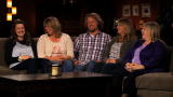 Sister Wives: More Babies?