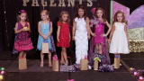 Toddlers & Tiaras: Miss Mardi Gras Madness