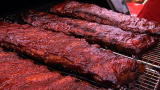 BBQ Pitmasters: BBQ Rib Secret Ingredient