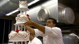 Cake Boss: Old School Cake, Modern Day Twist