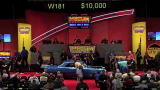 Previews: Velocity Promos: Mecum Auto Auctions (2012)