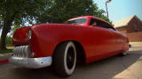 Chasing Classic Cars Season 5: 1951 Ford Custom