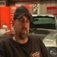 American Hot Rod Interviews: Duane on Unique Cars