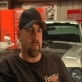 American Hot Rod Interviews: Duane on Buying a Car