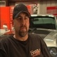 American Hot Rod Interviews: Duane's Dream Car