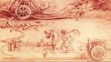 Scythe Chariot