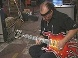 Monster Garage: Dick Dale Plays Monster Garage