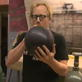 MythBusters: Fun With Gas