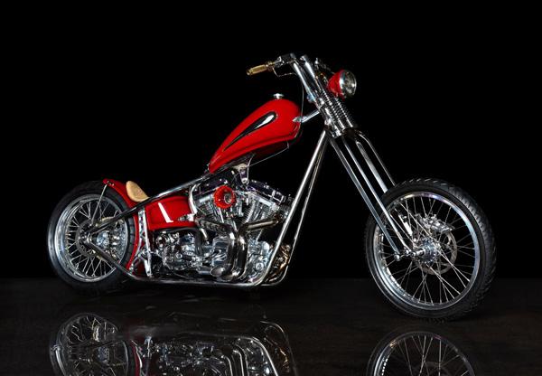 American chopper bike free background wallpapers 1024x768 1920x1200